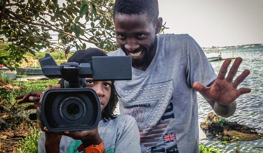 A Closer Look at Ugandan Cinema | Cinema Escapist