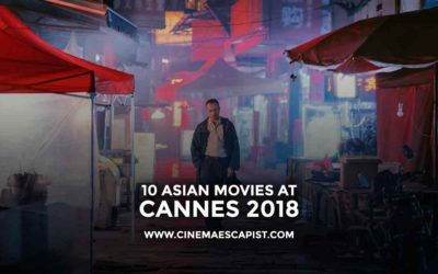 The 10 Best Chinese Movies of 2018 | Cinema Escapist