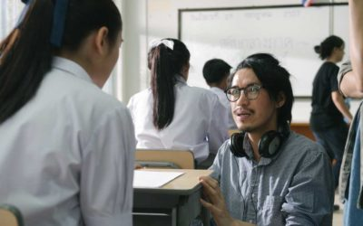 bad genius download link