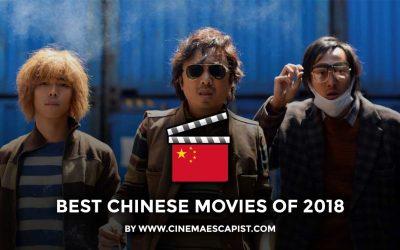The 7 Best Thai Movies of 2018 | Cinema Escapist
