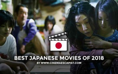 The 16 Best Japanese Romance Movies | Cinema Escapist