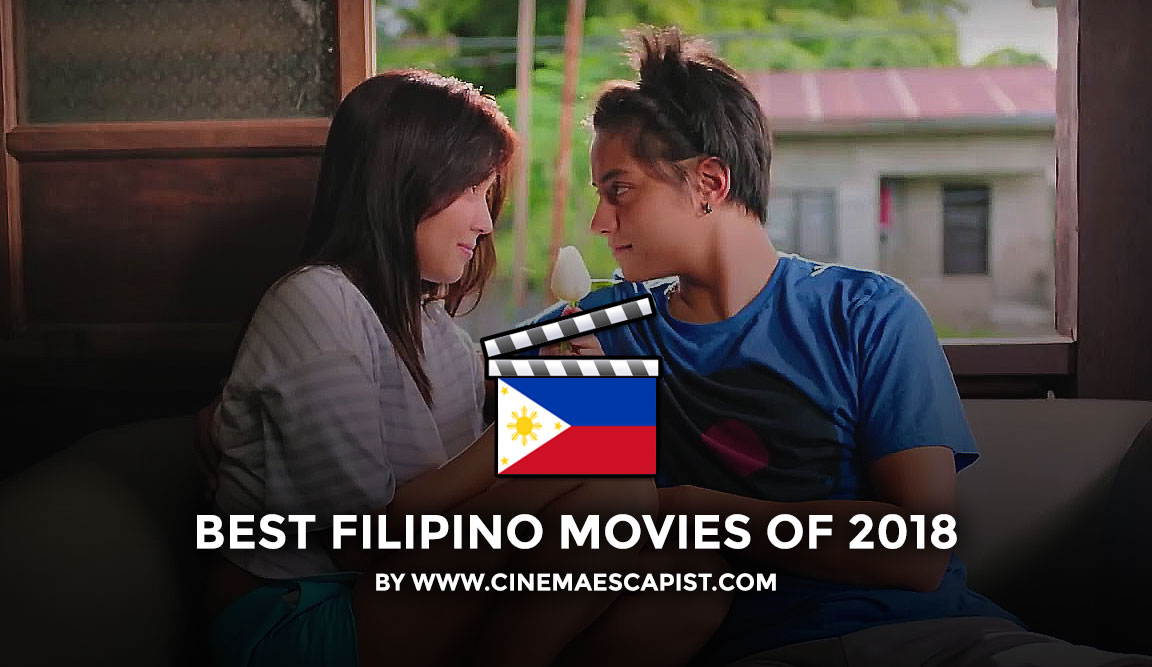 latest tagalog movies hd