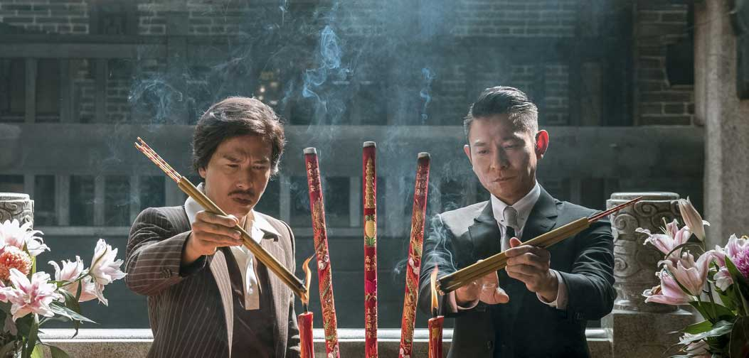 Why You'll Never See an Asian Stoner Movie | Cinema Escapist