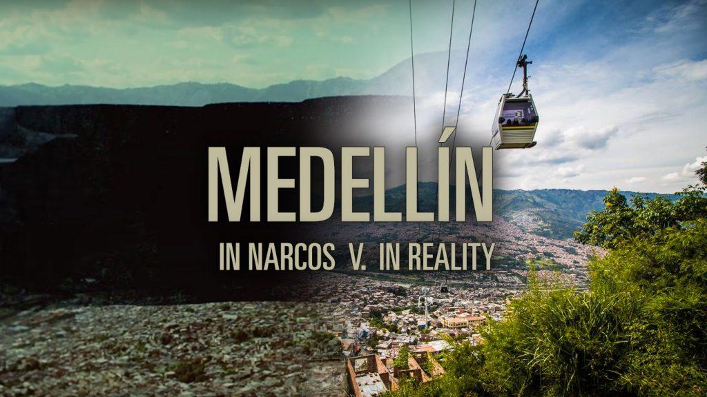 CE_MedellinNarcosFeature
