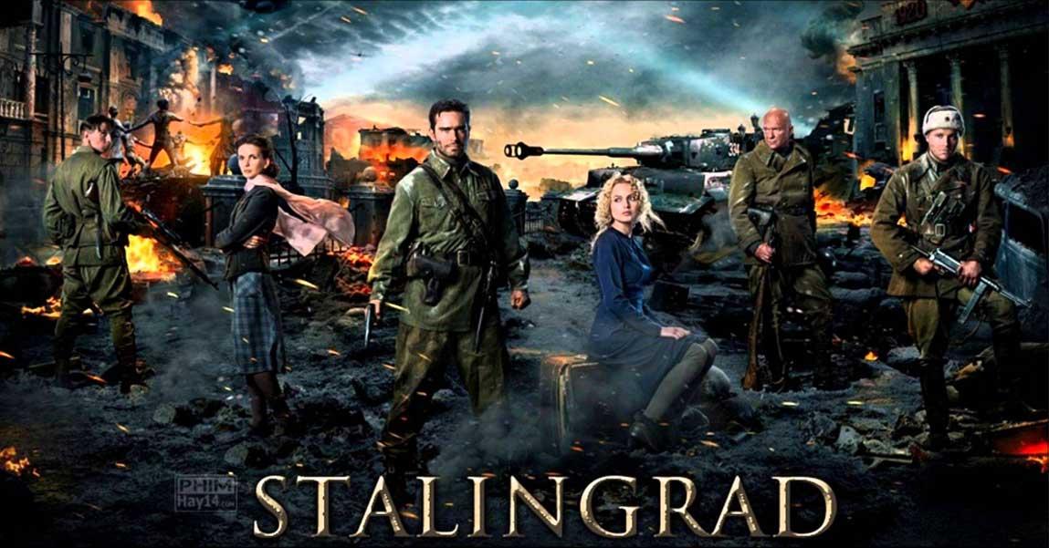 stalingrad 1993 full movie english