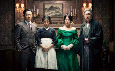 The 16 Best Korean Romance Movies | Cinema Escapist