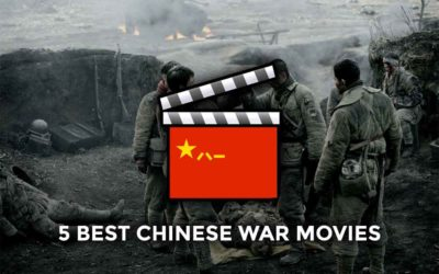 11 WWII Movies From the Japanese perspective | Cinema Escapist