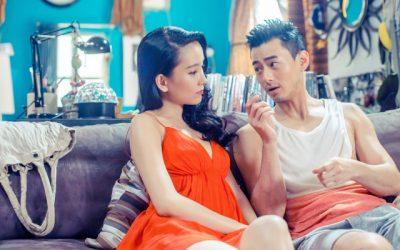 The 9 Best Chinese Romance Movies   Cinema Escapist